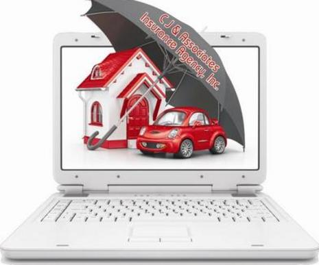 Understanding Home Insurance Deductibles: An Interview with Julie Crowe of CJ & Associates Insurance
